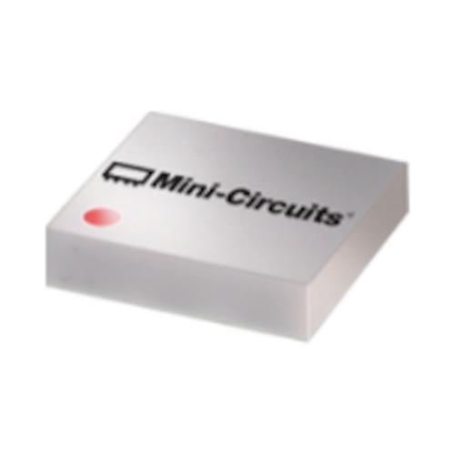 LFTC-4000+, Mini-Circuits(ミニサーキット)    ローパスフィルタ, LTCC Low Pass Filter, DC - 4000 MHz