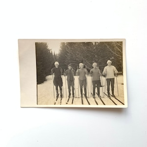 Antique Postcard No.49