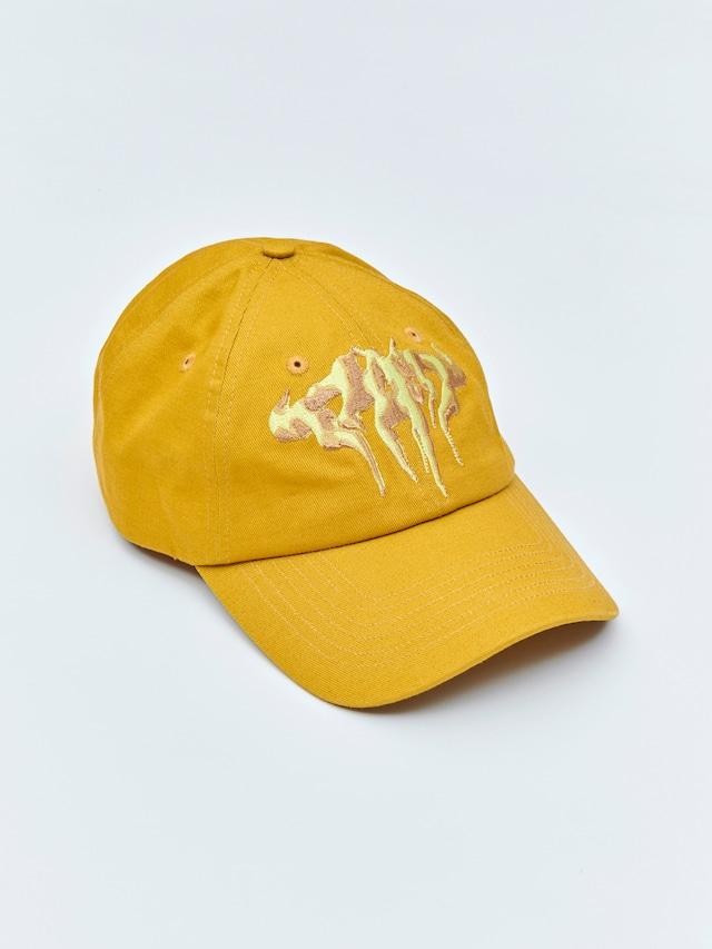 P.A.M. (Perks And Mini) / GINSENG BASEBALL CAP
