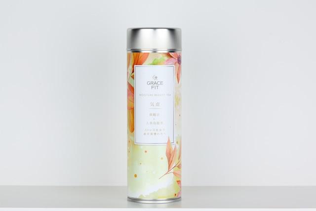 Moisture Beauty Tea(気虚)