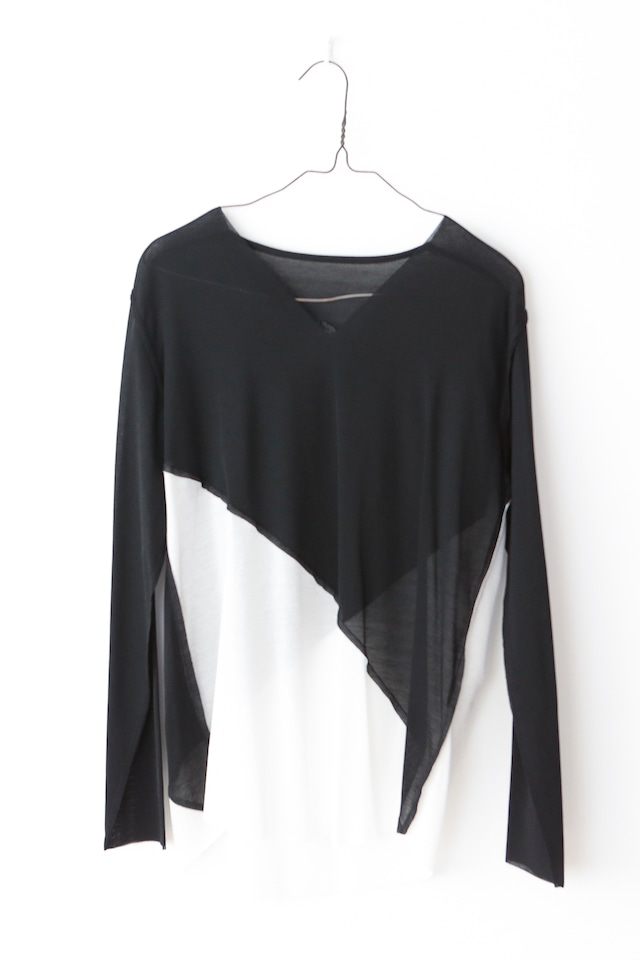 Tshirt【COTTON コットン】CS2111[税/送料込][受注生産]
