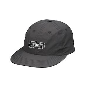 透明なHako CAP  20個限定