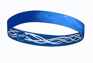 H.A.D. FLEXBAND  code: HA652-0006