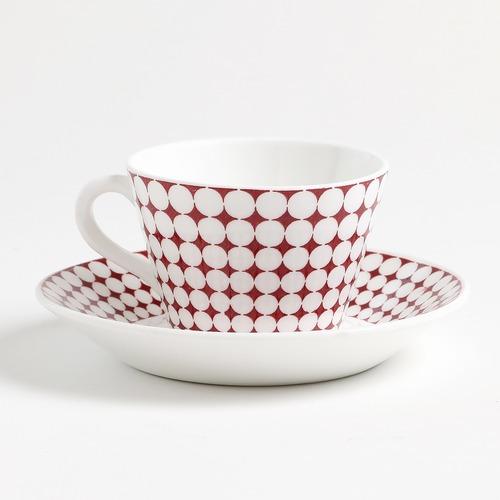 Gustavsberg グスタフスベリ Eva エヴァ コーヒーカップ&ソーサー - 1 北欧ヴィンテージ