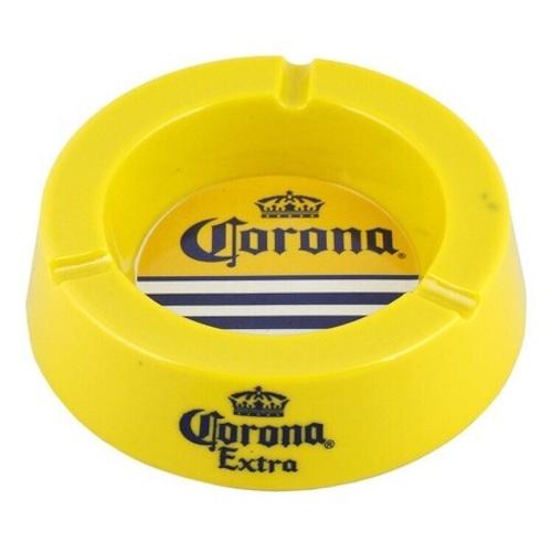 Corona Extra コロナビール 灰皿