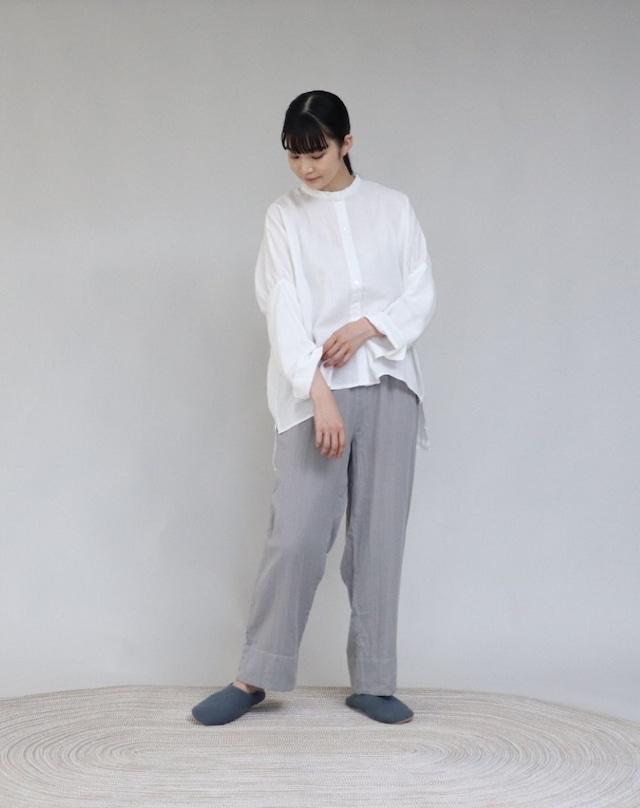 AW着る保湿クリーム(R) バルーンセットアップルームウェア