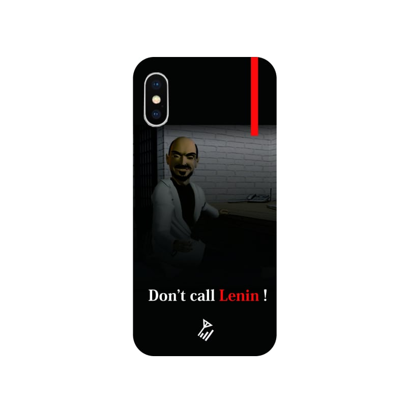 iPhoneX DESIGN CONTEST2017 277◇