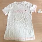 Hurley レディースTシャツ ロゴTシャツ