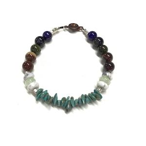 ORIGINAL JEWELRY  BRACELET 【jewelry 02】