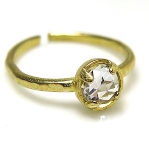Titi ring