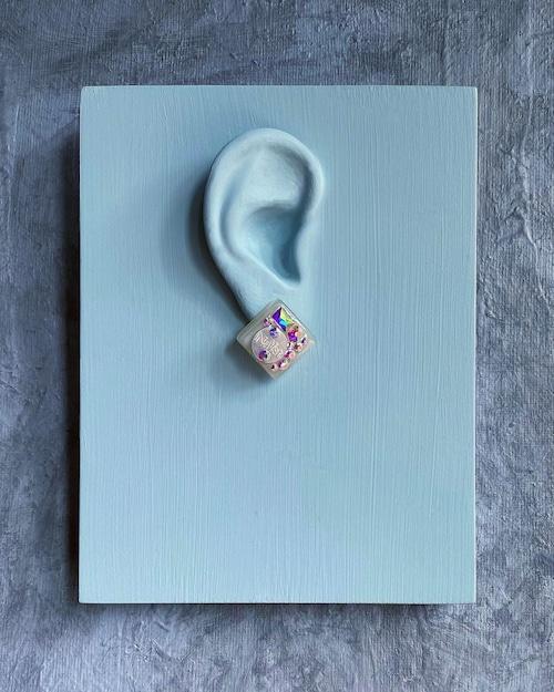 -2021007PE-/Pierce/Earring