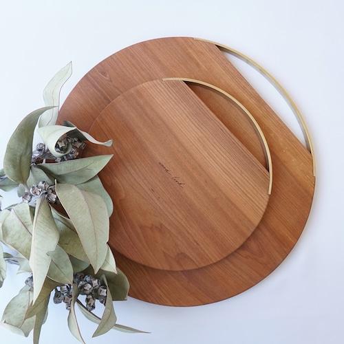 Cutting Board(S)katasugi×shinchu