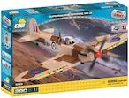 COBI #5525 スピットファイア Mk. IX (Spitfire Mk.IX)