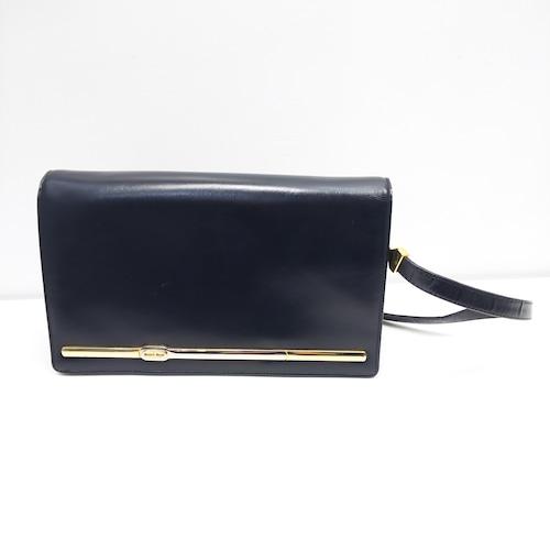 【Christian Dior】ショルダーバッグ