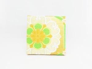 Fabric panel L〔一点物〕FL007
