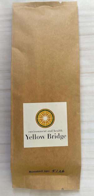 Yellow Bridgeオリジナルブレンド (100g)