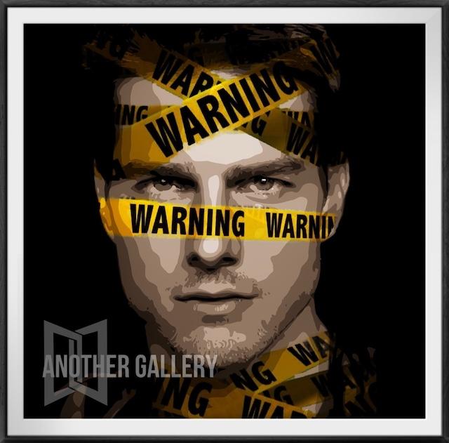 WARNING~TC