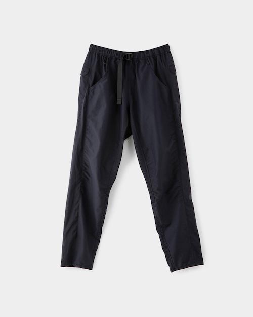 山と道 / DW 5POCKET PANTS(MEN&WOMEN)