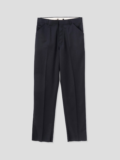 【S H】EXCLUSIVE TROUSERS with NEAT