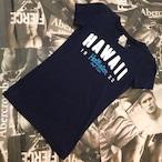 HOLLISTER WOMEN Tシャツ XSサイズ