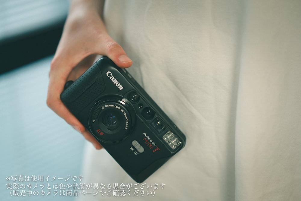 Canon Autoboy Mini T (5)