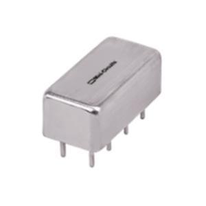 MIQA-21D, Mini-Circuits(ミニサーキット) |  RF変調器(モジュレータ), Frequency:RF(signal)/LO(carrier):20 / 23, I&Q Min. Max.:DC 3