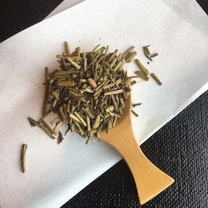 上茎ほうじ茶 ×2袋(80gリーフ×2)