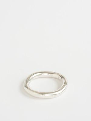 Lima Bracelet / Hermès