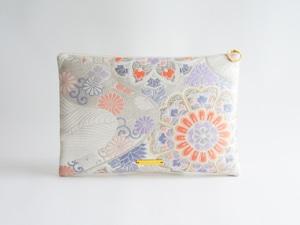 Mini Clutch bag〔一点物〕MC149