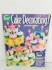 Cake Decorating! 2007WILTON YEARBOOK