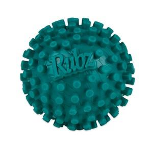 Rubz Hand & Foot Massager ラヴズ ハンド&フット マッサージャー(足底筋膜リリースボール)|ランニング フットケア | 足裏ケアボール