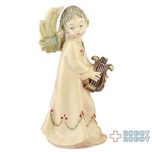 竪琴の天使 フィギュア デポーズ・イタリー 162