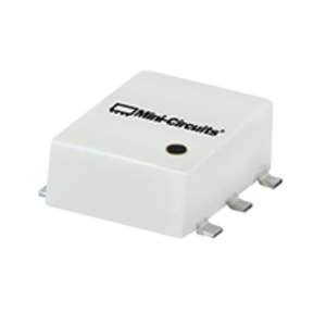 ADC-20-4-75+, Mini-Circuits(ミニサーキット) |  RF方向性結合器(カプラ), Frequency(MHz):5-1000 MHz, Coupling dB (Nom.):19.7±0.5