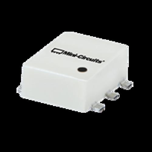 ADC-20-4-75+, Mini-Circuits(ミニサーキット)    RF方向性結合器(カプラ), Frequency(MHz):5-1000 MHz, Coupling dB (Nom.):19.7±0.5