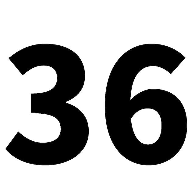 【ラジオCD】ラジオ玉手箱vol.36