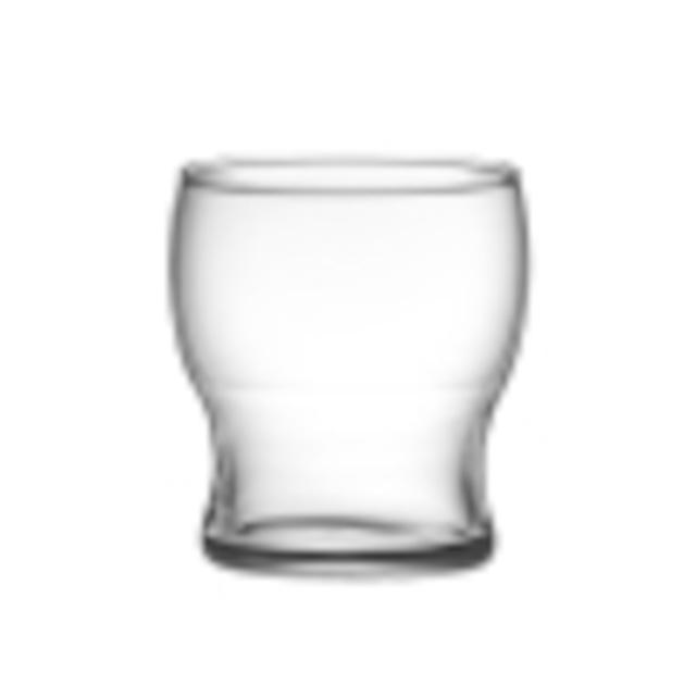 vicrila(ヴィクリラ) ガウディ タンブラー 9oz グラス