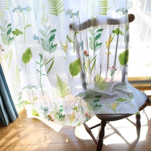 【最短6営業日で出荷】オパールレースカーテン「Teresa テレサ」 (幅×丈):100×133cm(2枚組) ac-0080