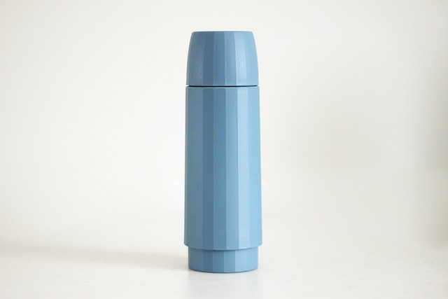 &bottle(アンドボトル)/スモーキーブルー
