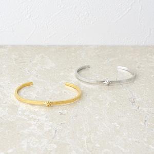 Jewelry Line【Spica】スピカ バングル(SJ0024)