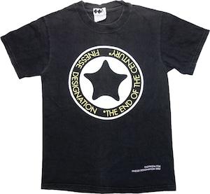 90年代 フィネス Tシャツ | 初期 FINESSE ヴィンテージ 古着