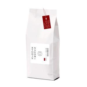 【精米】【無肥料・無農薬】熊本県北産 ヒノヒカリ100% 3合(450g)【JAS認定】