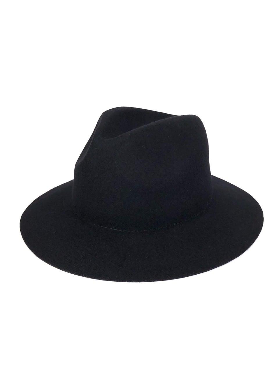 CHAIN HAT【チェインハット】