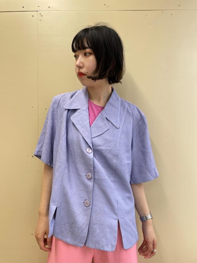 light jacket / 7SSTP16-06
