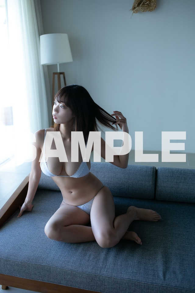 【PHOTO BOOK】青山ひかる/BLACK CATS【AIPB-0035】特別ブロマイド1枚付