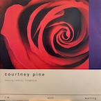 Courtney Pine Featuring Carroll - I'm Still Waiting