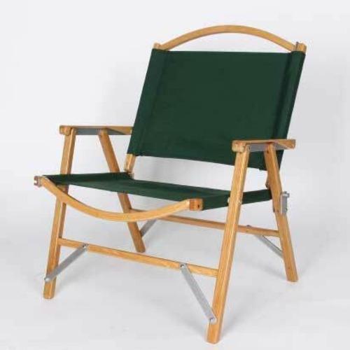 Kermit Chair Oak Wide