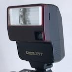 Canon SPEEDLITE 277T