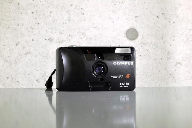 OLYMPUS OZ10