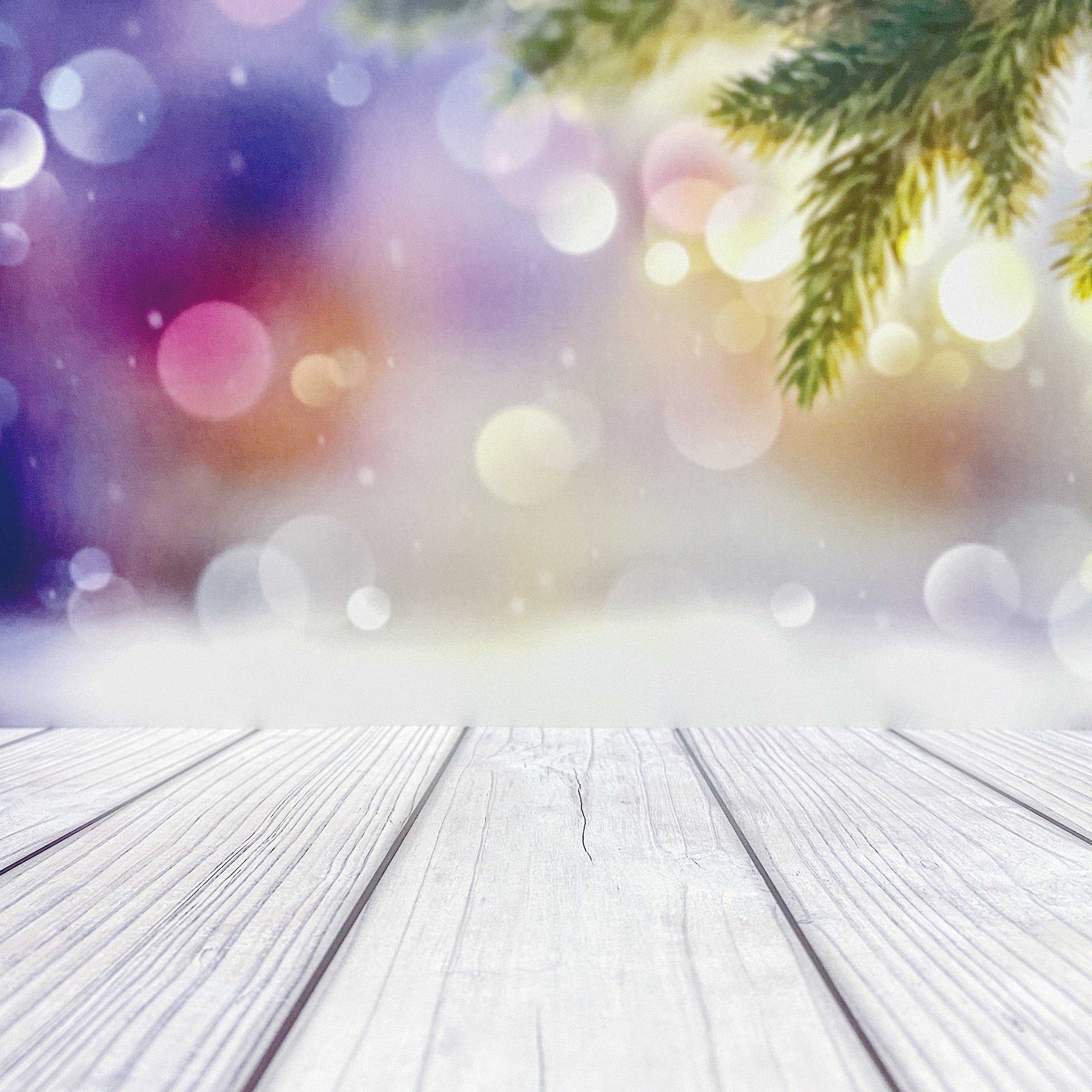 Ca_きらきらスノークリスマス