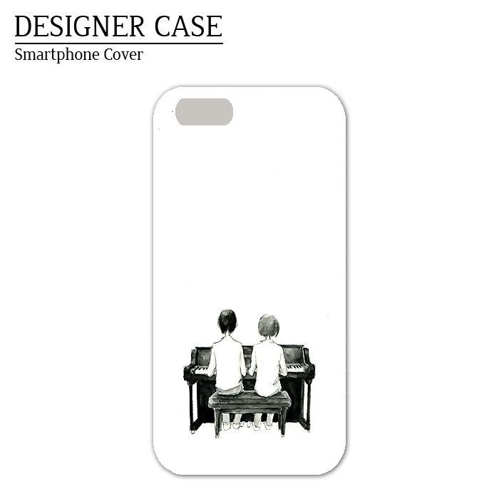 iPhone6 soft case [rendan]  Illustrator:Kawano